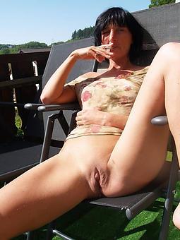 mature shaved vagina free porn