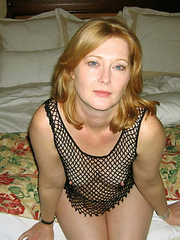 red-hot adherent lady amature porn pics