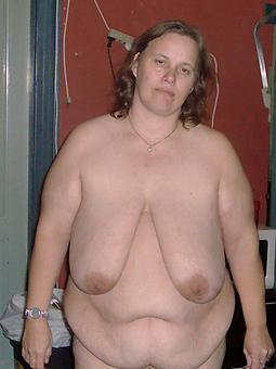 amature saggy tit mature porn photos