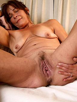 mature huge saggy tits xxx pics