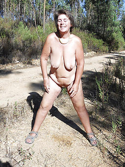 saggy old lady tits sex pictures