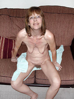 saggy elderly lady bowels porn galleries