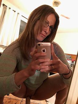 nude mature selfies amature making love pics