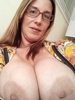amateur selfshot hot porn show