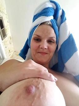 naked mature selfshots adult porn