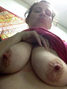 matured pussy selfshot amateur vacant pics