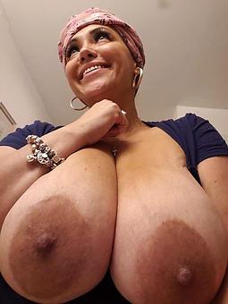 nude matured selfies amateur free pics