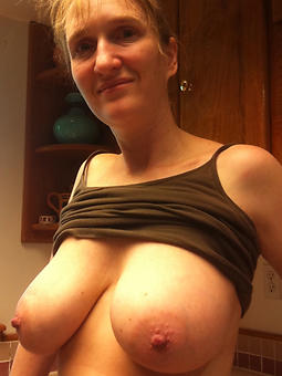amatuer selfshot pussy pictures