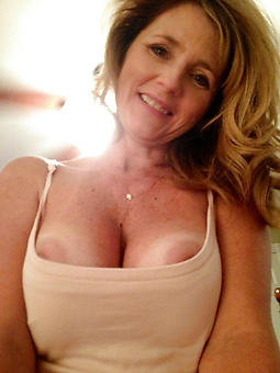 mature lady selfshots porn galleries