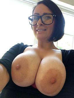 selfshot pussy amature milf pics