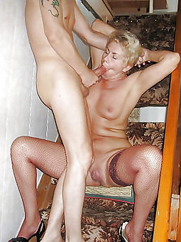 sex with respect to of age battalion free porn pics
