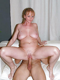 without a doubt sex anent grown up column nude pics