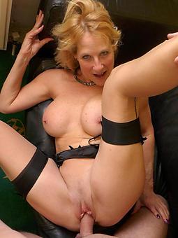 mature relinquish 50 sex porn tumblr