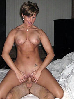 sex all over mature aristocracy amateur porn pics