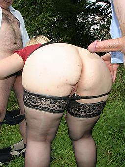 sex with adult ladies fucking pics
