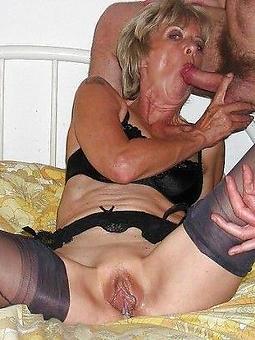 patriarch ladies sex amatuer