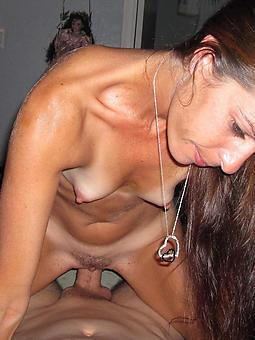 hot ladies having sex