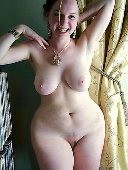 mature curvy gentlemen nudes tumblr