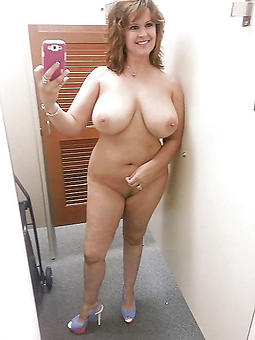 curvy botheration mature tumblr