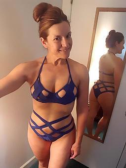 for sure mature bikini girls porn pics