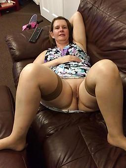 reality mature ladies upskirt pics