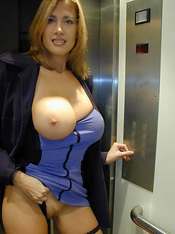 hot matured babes amature sex pics