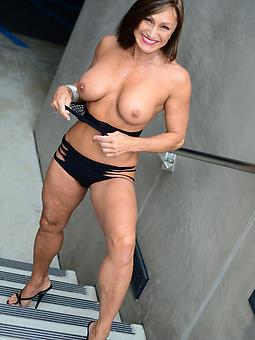 naked mature babes hot porn pics