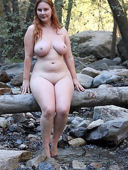 curvy nude ladies truth or risk pics