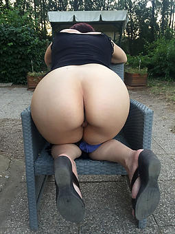 obese spoils mature woman xxx pics