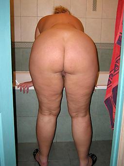 big booty grown up unfocused nudes tumblr