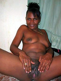 amature dark ladies picture
