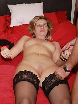 hot ladies in stockings certitude assuredly or dare pics