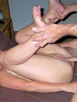 hot mature fucking amature sexual intercourse pics