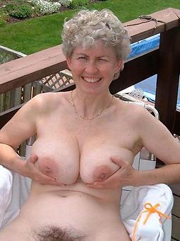 hot sexy grandma buccaneering