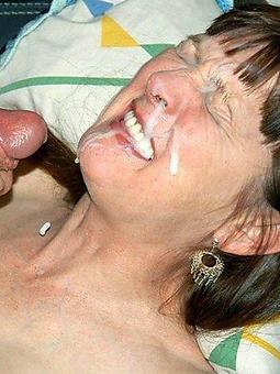 mammy cumshot free porn pics