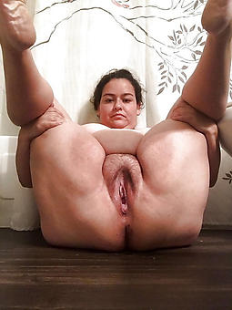 X-rated bbw overprotect tease