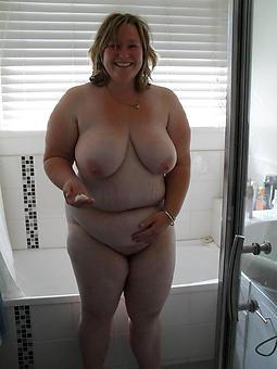 bbw descendant nudes tumblr