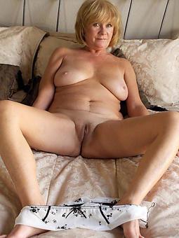 ladies sexy panties amature sex pics