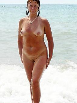 hot ladies margin free porn pics