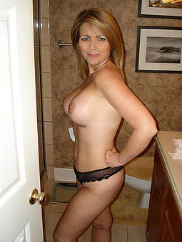 grown-up mom pussy nudes tumblr