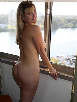 sexy of age milfs porn tumblr