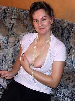pretty lady wife nude pics