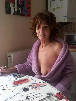 lady wife porn pics