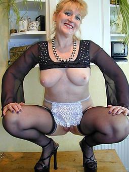 mom sexy porn tumblr