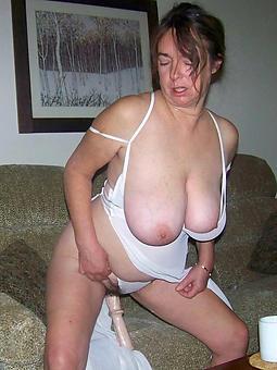 sexy revealed moms xxx pics