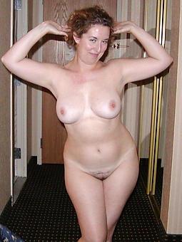 hot sexy moms porn show