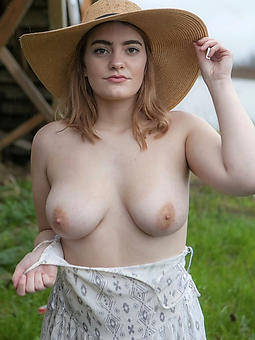 beautiful sexy little one pics