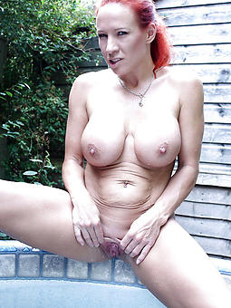 shaved adult cunts porn tumblr