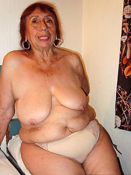 porn pictures for granny dam