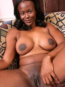 mature black moms amature porn